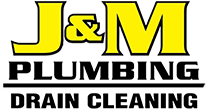 J&M Plumbing & Drain Cleaning